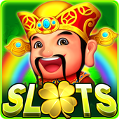 [IOS GAME] Slots (Golden HoYeah) – Casino Slots  v2.2.7 MOD IPA | MOD FOR IOS