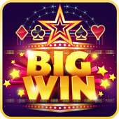 [IOS GAME] Game danh bai BIG WIN CLUB  v1.0 MOD IPA | MOD FOR IOS