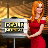 [IOS GAME] Deal or No Deal  v2.18 MOD IPA | MOD FOR IOS
