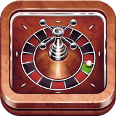 [IOS GAME] Casino roulette: Roulettist  v24.7.0 MOD IPA | MOD FOR IOS