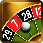 [IOS GAME] Roulette Pro VIP  v1.0.20 MOD IPA | MOD FOR IOS
