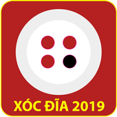 [IOS GAME] Xóc Đĩa 2019  v3.7 MOD IPA | MOD FOR IOS