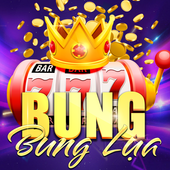 [IOS GAME] Bung Lụa  v1.0 MOD IPA | MOD FOR IOS