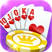 [IOS GAME] Texas Holdem Poker Offline:Free Texas Poker Games  v1.5.1 MOD IPA | MOD FOR IOS