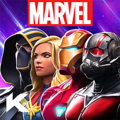 [IOS GAME] MARVEL Contest of Champions  v23.0.1 MOD IPA | MOD FOR IOS