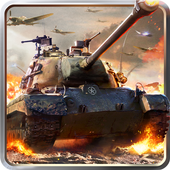 [IOS GAME] War of Tanks  v1.0.0 MOD IPA | MOD FOR IOS
