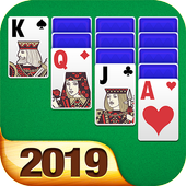 [IOS GAME] Solitaire Daily  v5.0.0 MOD IPA | MOD FOR IOS