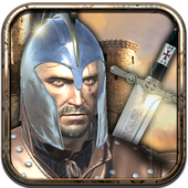IOS GAME] Steel And Flesh v2 1 MOD IPA | MOD FOR IOS - Download Ios