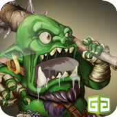 [IOS GAME] Dungeon Monsters  v3.1.110 MOD IPA | MOD FOR IOS