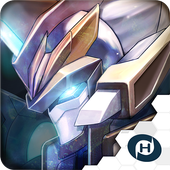 [IOS GAME] Robot Tactics  v91 MOD IPA | MOD FOR IOS
