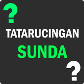 [IOS GAME] Tatarucingan Sunda  v1.9.5 MOD IPA | MOD FOR IOS