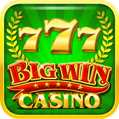 [IOS GAME] Slots Free – Big Win Casino™  v1.45 MOD IPA | MOD FOR IOS