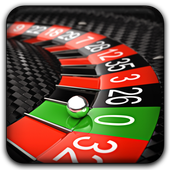 [IOS GAME] Smart Roulette Tracker  v1.3.7 MOD IPA | MOD FOR IOS
