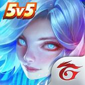 [IOS GAME] Garena AOV – Arena of Valor: Action MOBA  v1.28.2.2 MOD IPA | MOD FOR IOS