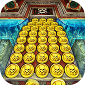 [IOS GAME] Coin Pusher Carnival  v1.9.3 MOD IPA | MOD FOR IOS
