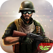[IOS GAME] Yalghaar  v3.2.1 MOD IPA | MOD FOR IOS