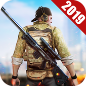 [IOS GAME] Sniper Honor: Best 3D Shooting Game  v1.1.6 MOD IPA | MOD FOR IOS