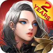 [IOS GAME] Goddess: Primal Chaos  v1.81.27.051800 MOD IPA | MOD FOR IOS