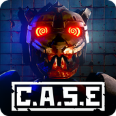 [IOS GAME] CASE: Animatronics  v1.3 MOD IPA | MOD FOR IOS