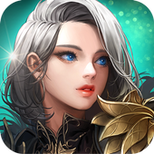 [IOS GAME] Goddess: Primal Chaos  v1.81.06.051800 MOD IPA | MOD FOR IOS