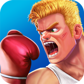 Fist of Brutal icon