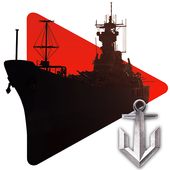 [IOS GAME] Navy1942 : Battle Ship  v1.0.21 MOD IPA | MOD FOR IOS