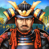 [IOS GAME] Shogun's Empire: Hex Commander  v1.0.10 MOD IPA | MOD FOR IOS