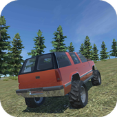 [IOS GAME] Real Off-Road 4×4  v2.25 MOD IPA | MOD FOR IOS
