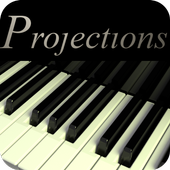 [IOS GAME] Piano projections  v2.5.3 MOD IPA | MOD FOR IOS