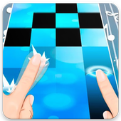 [IOS GAME] Deluxe Piano Games  v1.1.1 MOD IPA | MOD FOR IOS
