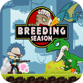 [IOS GAME] Breeding Season  v1.1.7 MOD IPA | MOD FOR IOS