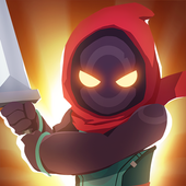 [IOS GAME] Swordman  v1.4.42 MOD IPA | MOD FOR IOS