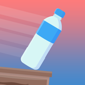 [IOS GAME] Impossible Bottle Flip  v1.15 MOD IPA | MOD FOR IOS