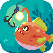 [IOS GAME] Happy Fishing  v1.0 MOD IPA | MOD FOR IOS