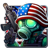 [IOS GAME] Zombie Diary  v1.3.0 MOD IPA | MOD FOR IOS