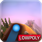 [IOS GAME] Slope Down  v2.29.31 MOD IPA | MOD FOR IOS