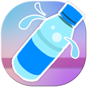 [IOS GAME] Bottle Flip 3D  v1.1 MOD IPA | MOD FOR IOS