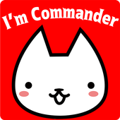 [IOS GAME] Cats the Commander  v2.11.0 MOD IPA | MOD FOR IOS