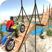 [IOS GAME] Bike Stunt Race Master 3d Racing – New Free Games  v2.9.2.3 MOD IPA | MOD FOR IOS