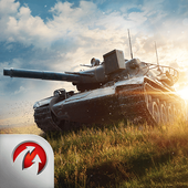 [IOS GAME] World of Tanks  v5.10.0.372 MOD IPA | MOD FOR IOS
