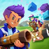 [IOS GAME] Q.U.I.R.K. – Craft, Build & Play  v0.8.5847 MOD IPA | MOD FOR IOS
