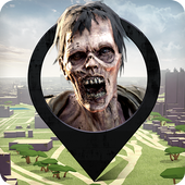 [IOS GAME] The Walking Dead: Our World  v6.0.0.1 MOD IPA   MOD FOR IOS