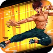 [IOS GAME] Kung Fu Attack  v1.2.3.186 MOD IPA | MOD FOR IOS