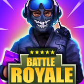 [IOS GAME] Battle Royale: FPS Shooter  v1.12.01 MOD IPA | MOD FOR IOS