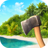 [IOS GAME] Ocean Is Home: Survival Island  v3.2.0.0 MOD IPA | MOD FOR IOS