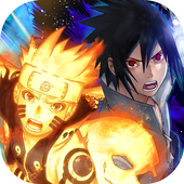 [IOS GAME] Ultimate Ninja Blazing  v2.16.0 MOD IPA | MOD FOR IOS