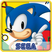 [IOS GAME] Sonic the Hedgehog™ Classic  v3.3.0 MOD IPA | MOD FOR IOS