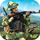 [IOS GAME] The Glorious Resolve: Journey To Peace – Army Game  v1.9.2 MOD IPA | MOD FOR IOS
