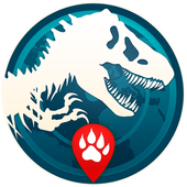 [IOS GAME] Jurassic World Alive  v1.7.27 MOD IPA | MOD FOR IOS