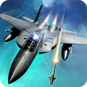 [IOS GAME] Sky Fighters  v1.5 MOD IPA   MOD FOR IOS